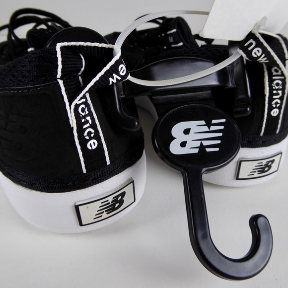 New Balance Shoes   New Balance Apres